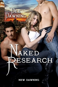 NakedResearch_200X300