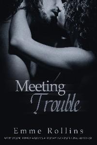 meetingtroubleare