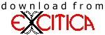 icon download excitica 2