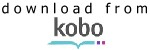 icon download kobo