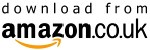icon download amazon UK