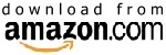 icon download amazon 2